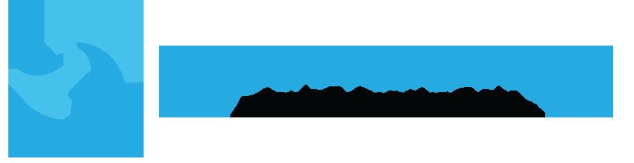 Yassin Pediatrics logo